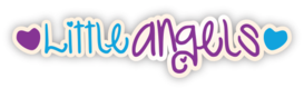 Read Little angels prams  Reviews