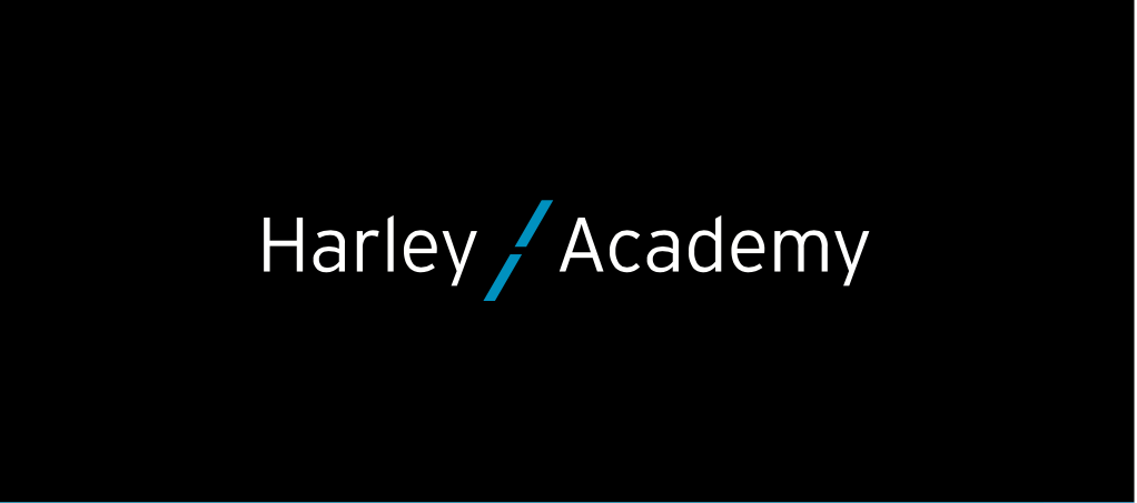 Read Harley Academy Reviews