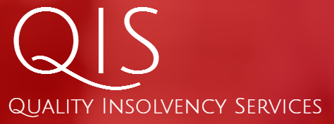 Read Quality Insolvency Services Ltd Reviews