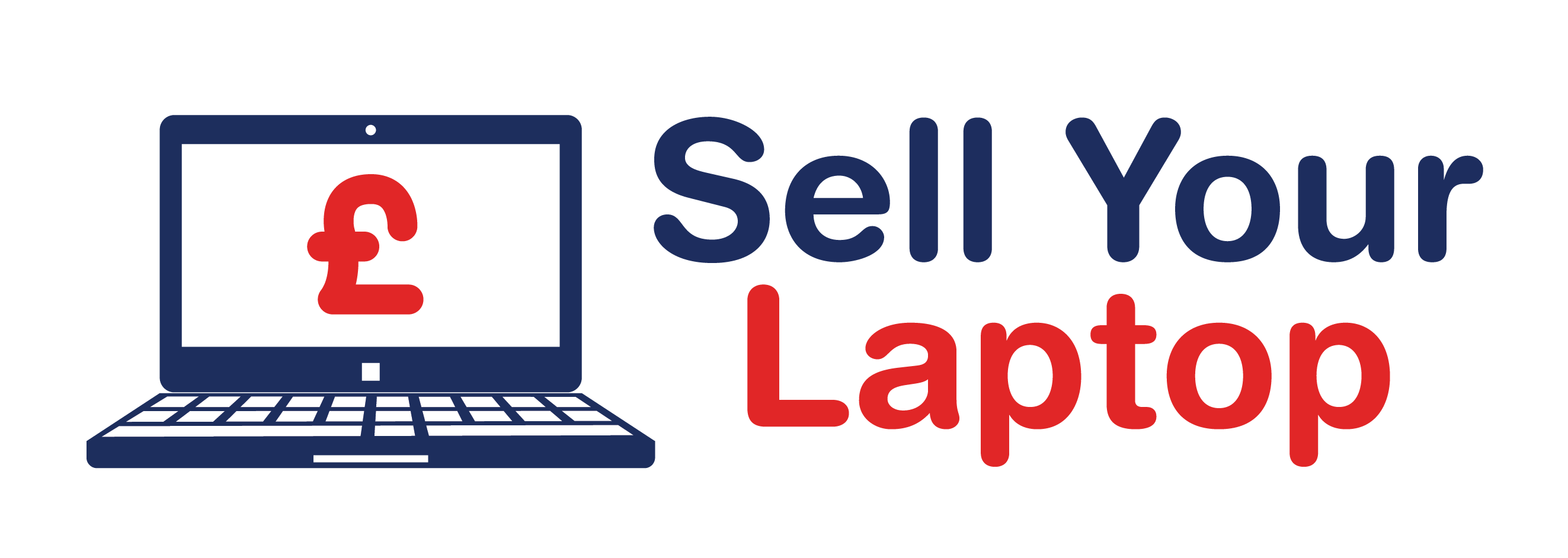 Read Sell Your Laptop Reviews