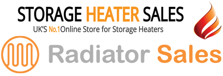 Read Storage Heater Sales / Radiator-sales Reviews