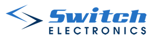 Read Switch Electronics Limited Reviews