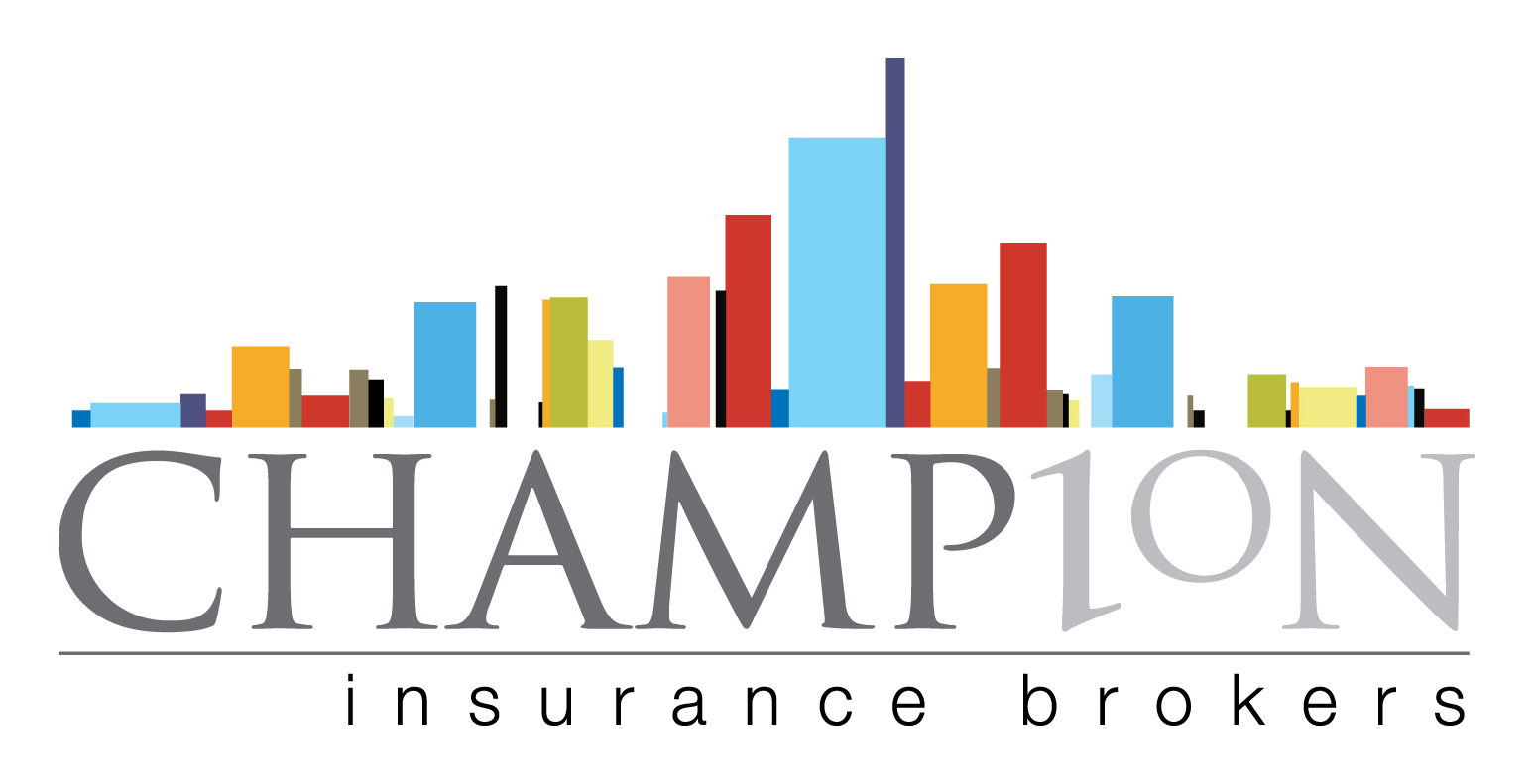 Read Champion Insurance Brokers Reviews