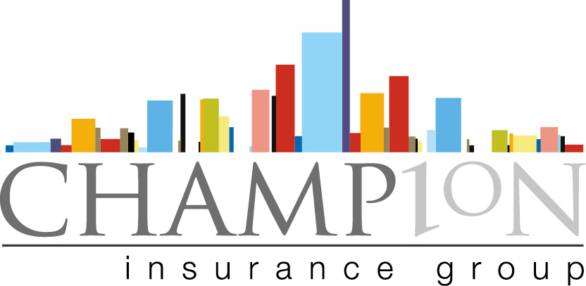 Read Champion Insurance Group Reviews