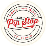 Read The Pip Stop Reviews