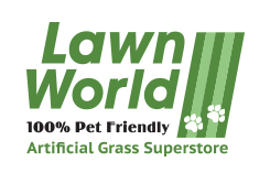 Read Lawn World Reviews