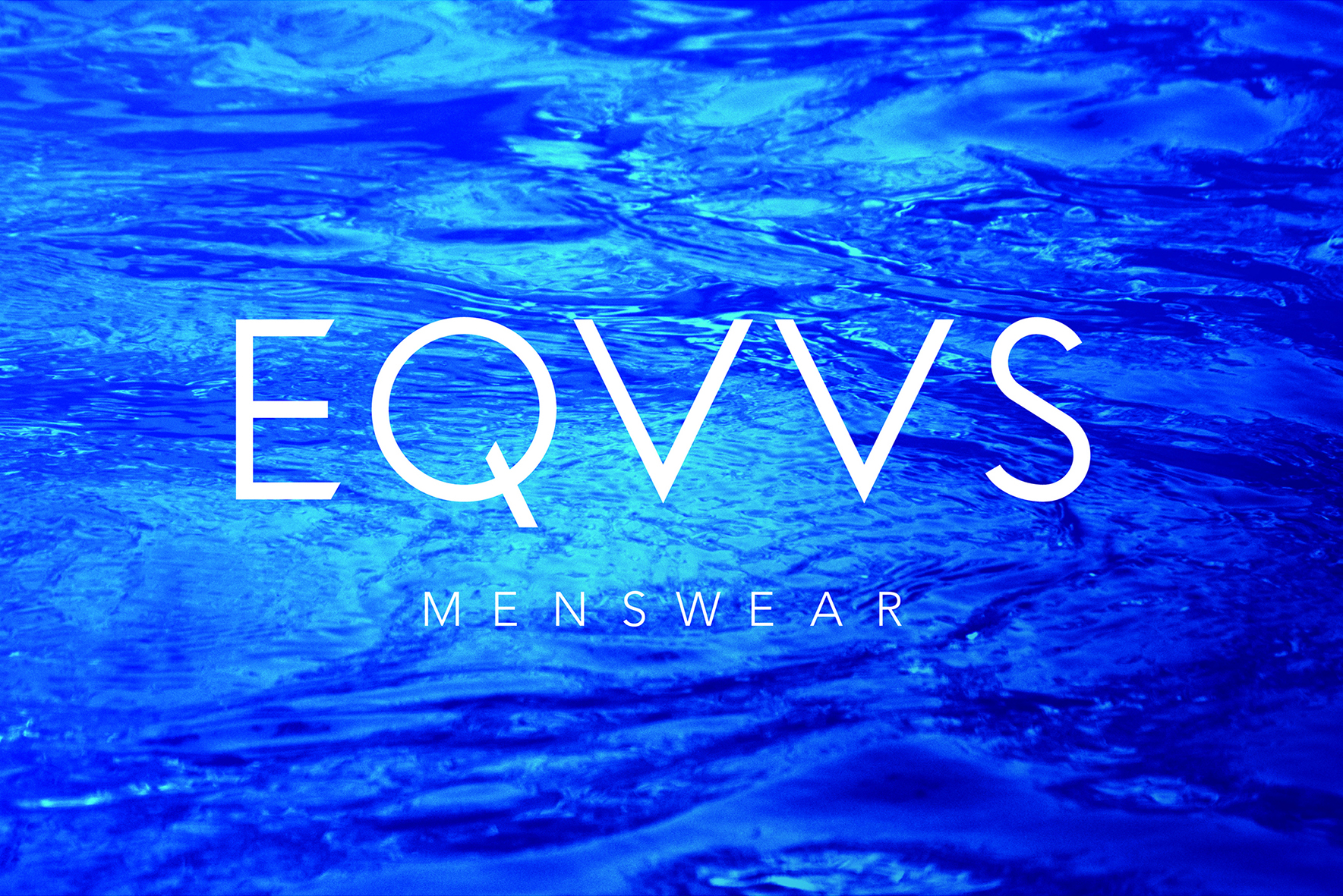 Read EQVVS Reviews