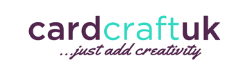 Read Card Craft UK Reviews