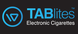 Read TABlites Reviews