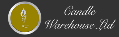 Read Candle Warehouse Ltd Reviews