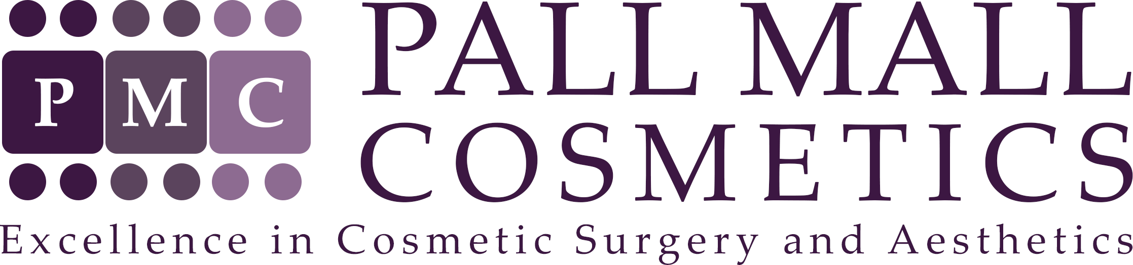 Read Pall Mall Cosmetics Reviews