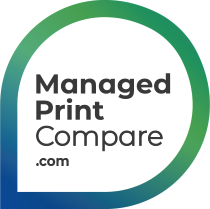 Read Managed Print Compare Reviews