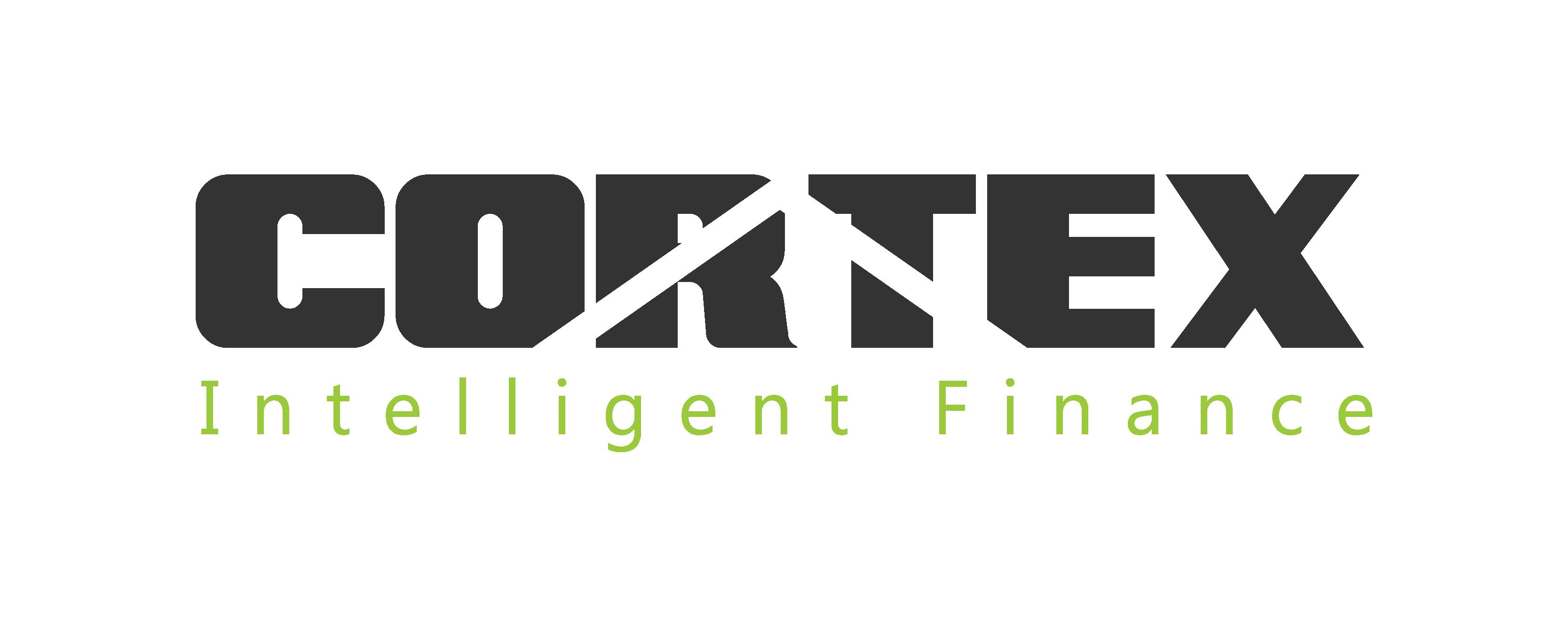 Read Cortex Intelligent Finance Reviews