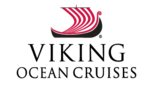 Read Viking Cruises Reviews