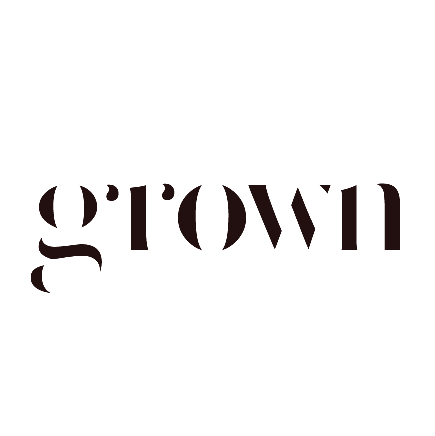Read Grown Coffee Co. Reviews