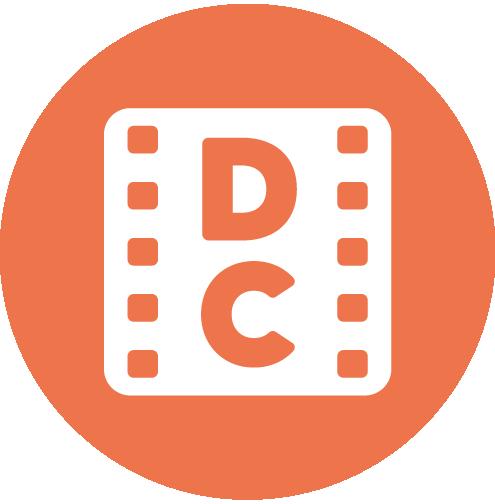 Read Digital Converters Reviews