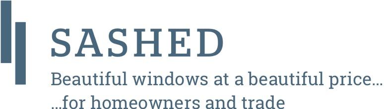 Read Sashed LTD Reviews