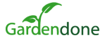 Read Gardendone Reviews