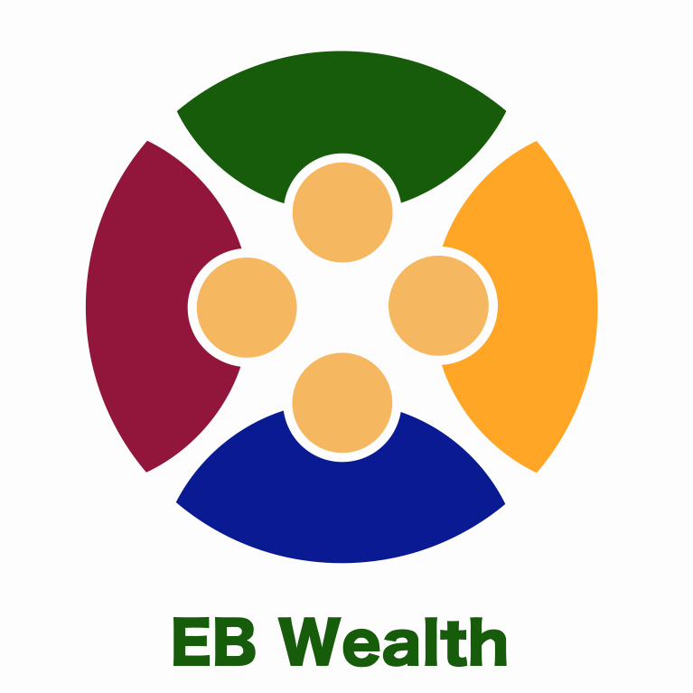 Read EB Wealth Reviews