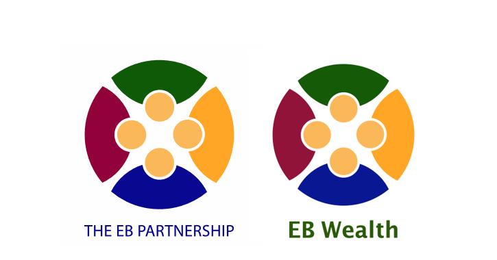 Read EB Partnership Reviews