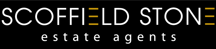 Read Scoffield Stone Reviews