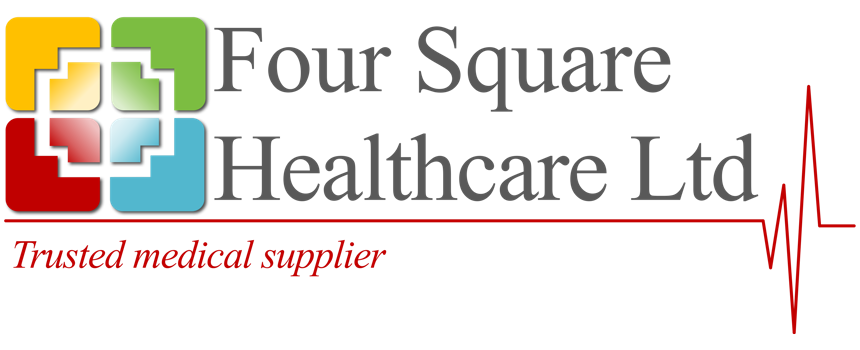 Read Four Square Healthcare Ltd Reviews