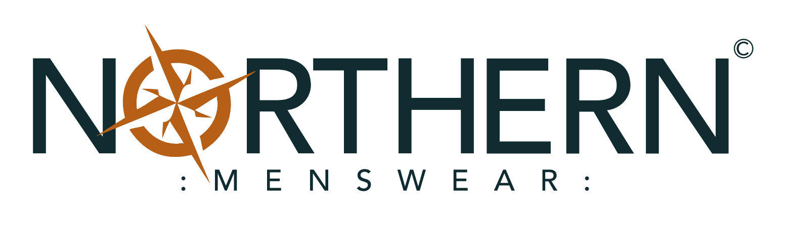 Read Northern Menswear LTD Reviews