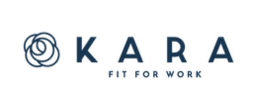 Read Kara Group Reviews