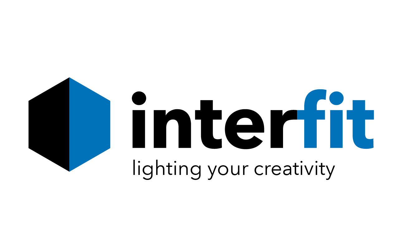 Read Interfit Photographic Reviews