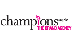 Read Champions UK Plc.  Reviews