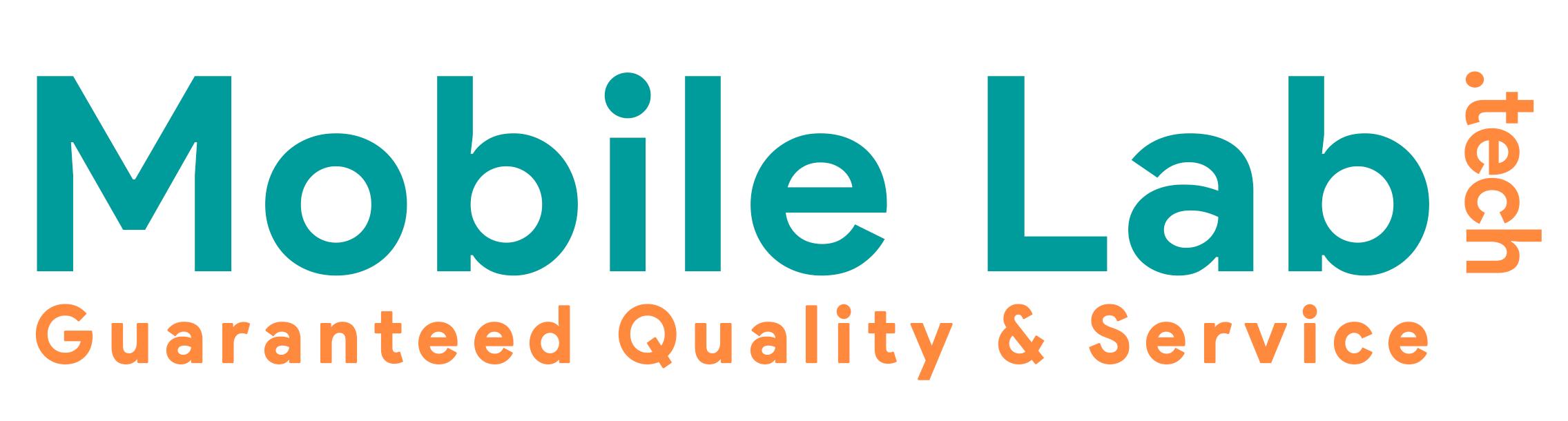 Read Mobile Lab Reviews