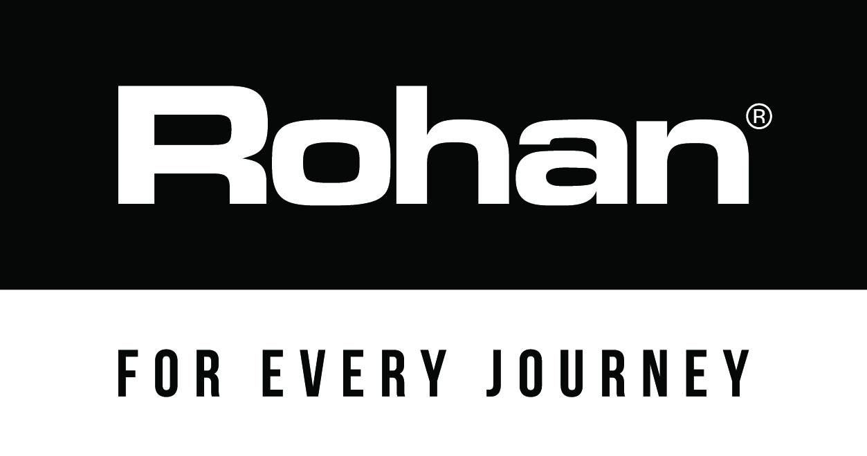 Read Rohan Reviews