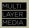 Read Multi Layer Media Ltd Reviews