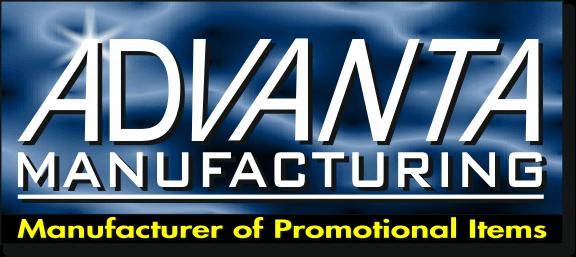 Read Advanta Manufacturing Reviews