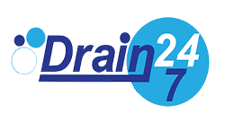 Read Drain 247 Reviews