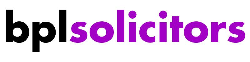 Read bpl solicitors Reviews