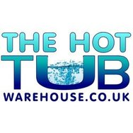 Read THEHOTTUBWAREHOUSE.CO.UK Reviews