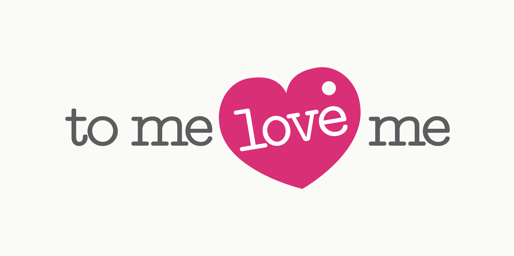 Read To Me Love Me Reviews