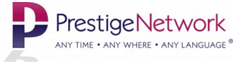 Read Prestige Network Reviews