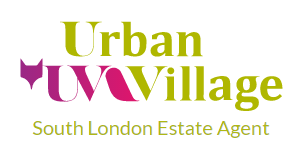 Read Urban Village  Reviews