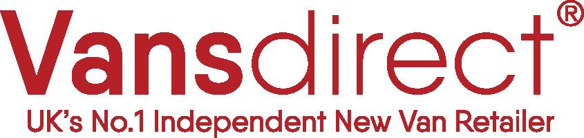Read Vansdirect Ltd Reviews
