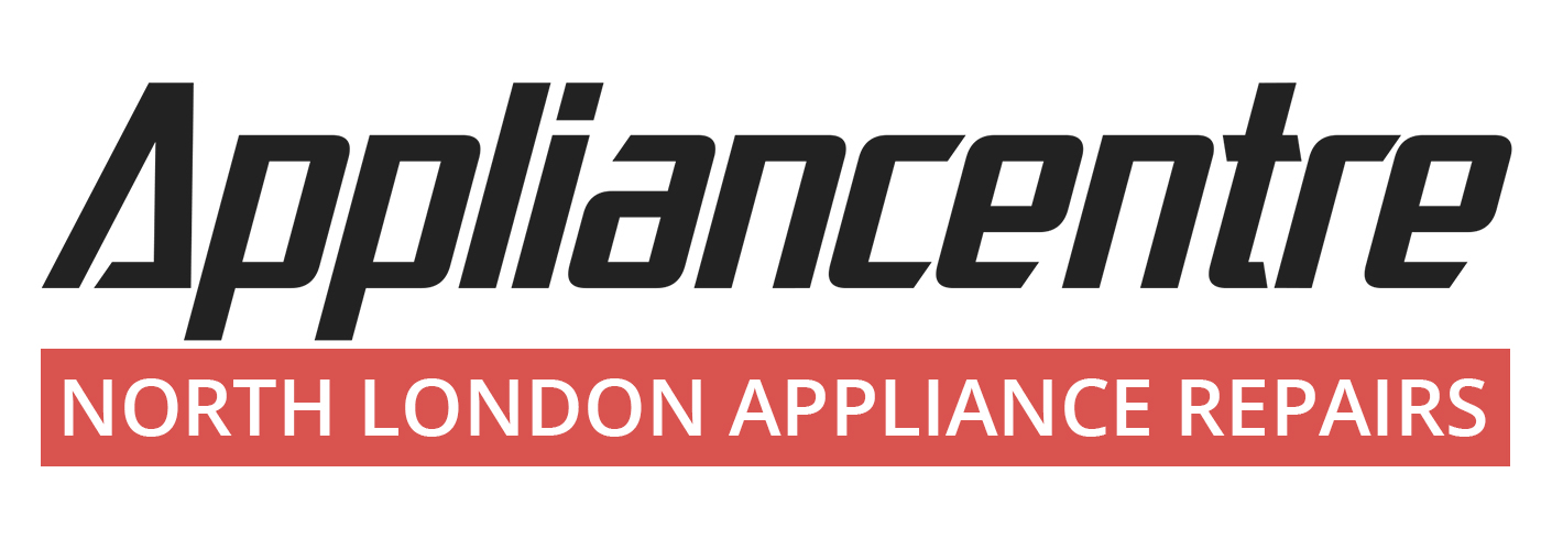 Read North London Appliance Repairs Reviews