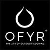 Read ofyr Alfresco Concepts ltd  Reviews