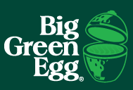 Read Big Green Egg - Alfresco Concepts ltd  Reviews