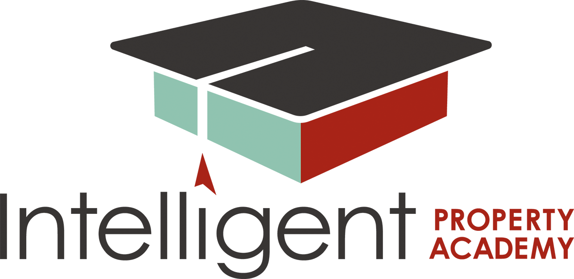 Read Intelligent Property Academy Reviews