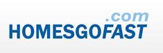 Read Homesgofast Reviews