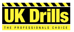 Read UK Drills Reviews