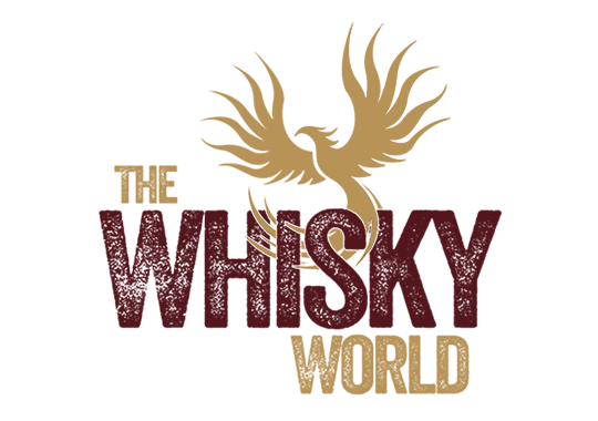 Read The Whisky World Reviews