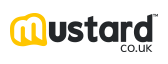 Read mustard.co.uk Car Insurance Reviews