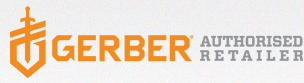 Read Gerber-store.co.uk Reviews